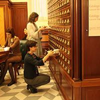 CHD_Biblioteca_Senato