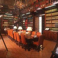 CHD_Biblioteca_Treccani