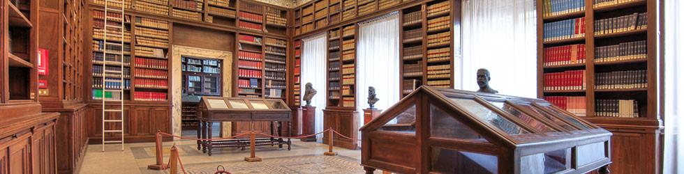 SL250_biblioteche