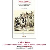 L'Altra_Roma_evento_21_09_2015