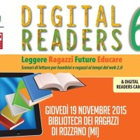 digital readers 6