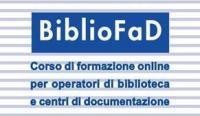 logo BiblioFaD_small