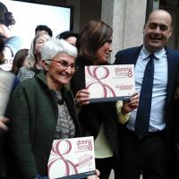 premio_innovazione_2015