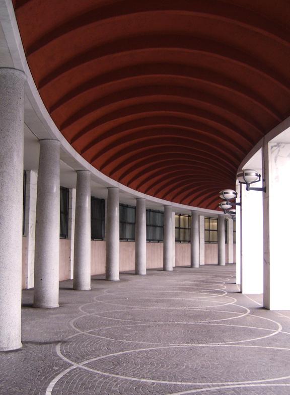palazzo_INPS