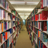 16257-inside-of-a-cdc-library-pv