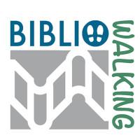logo_BiblioWalking-web