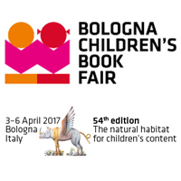 bologna_child_book_2017