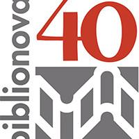 logo-biblionova-40-news