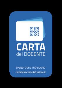 sticker_generico_cardadocente_03-212x300