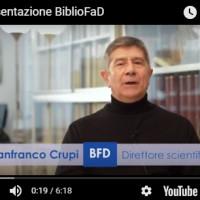 video_bibliofad