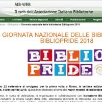 bibliopride_2018