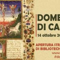 Triumphus Cupidinis/Trionfo d'amore, tratto dal manoscritto del XV secolo, conservato nella Biblioteca Casanatense, che illustra i Trionfi del Petrarca e contiene anche il Canzoniere