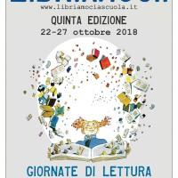 locandina-libriamoci-a4
