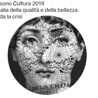 IoSonoCultura2019