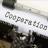 cooperation (1)