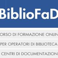 BiblioFaD_Programma_novembre_2019