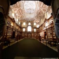 BibliotecaGirolamini