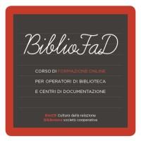 BIBLIONOVA_BiblioFaD2020