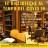 Biblioteche e covid 19