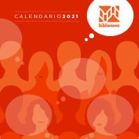 COPERTINA_CALENDARIO_2021