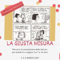 Post_corso_Ramonda