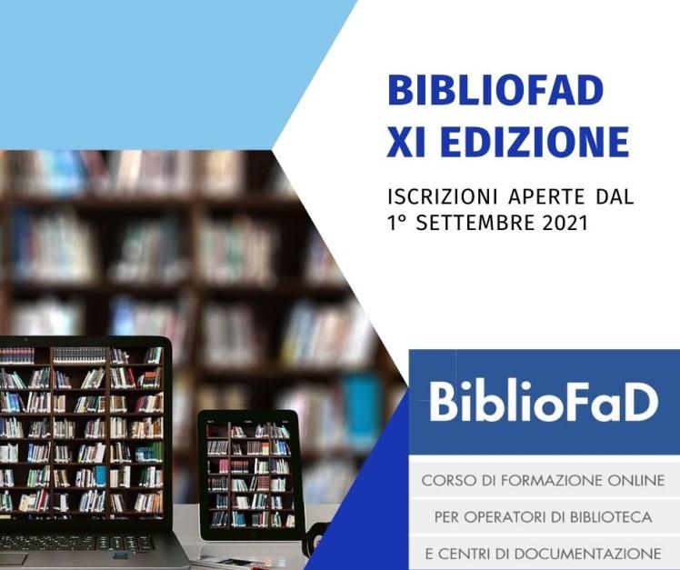 BiblioFaD2021_ISCRIZIONI